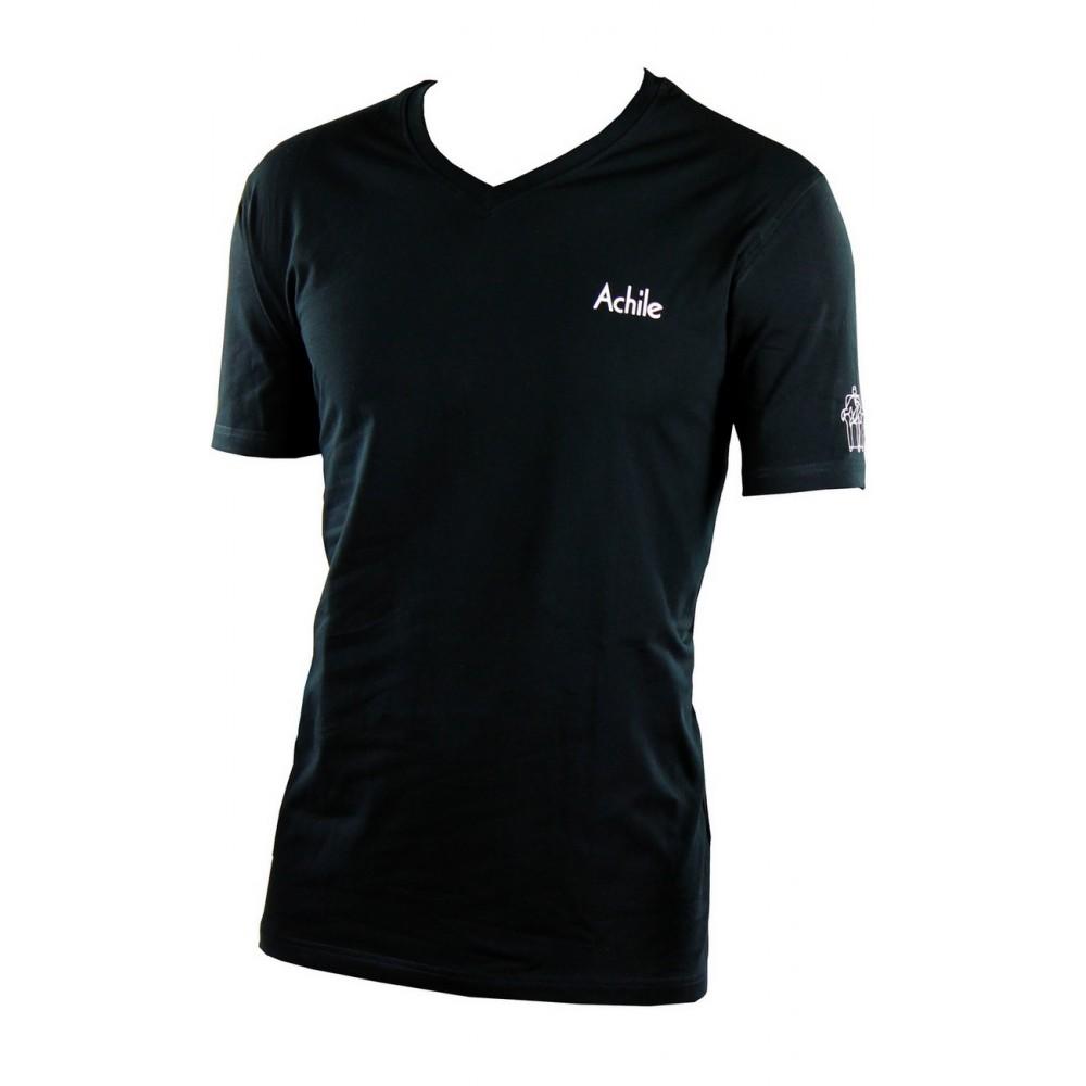 Tee-shirt Achile en coton