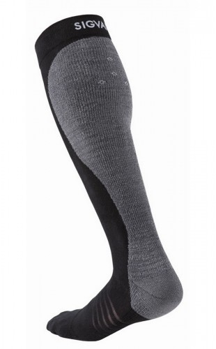 http://www.chaussettes.com/4243-thickbox_alysum/chaussettes-de-recuperation-sigvaris-recovery.jpg