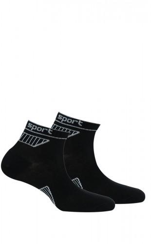 http://www.chaussettes.com/4270-thickbox_alysum/pack-de-2-paires-d-ultra-courtes-sport.jpg