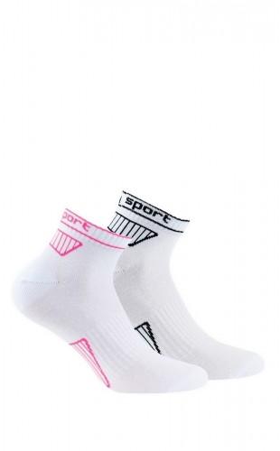 http://www.chaussettes.com/4271-thickbox_alysum/pack-de-2-paires-d-ultra-courtes-sport.jpg