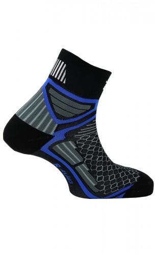 http://www.chaussettes.com/4301-thickbox_alysum/chaussettes-tiges-courtes-energy-run-.jpg