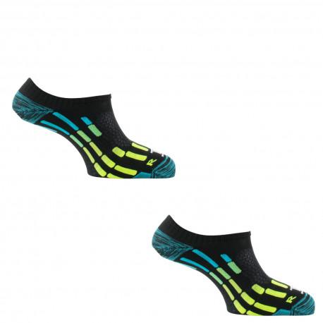 Lot de 2 paires d'invisibles Pody Air®