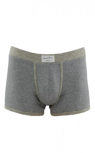 https://www.chaussettes.com/2403-thickbox_alysum/boxer-gris-chine-en-coton-coup-de-coeur-.jpg