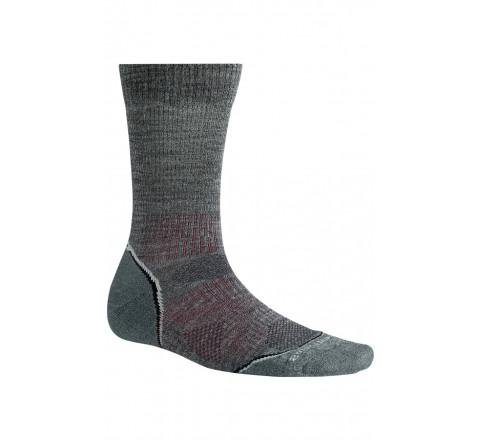 Chaussettes de randonnée en Laine