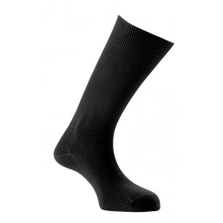 Chaussettes à régulation thermique