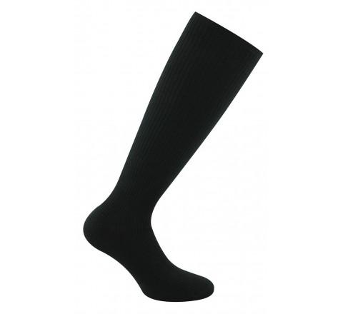 Mi-bas anti-jambes lourdes