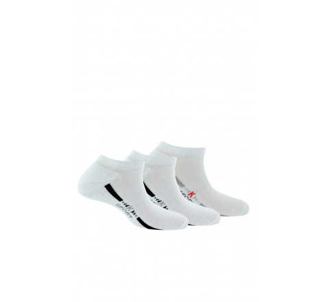 Pack de 3 invisibles k-sport