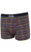 Boxer Favela en microfibre - Gamme Homewear