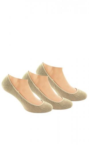 https://www.chaussettes.com/4262-thickbox_alysum/lot-de-3-paires-de-protege-pieds-ultra-invisibles.jpg