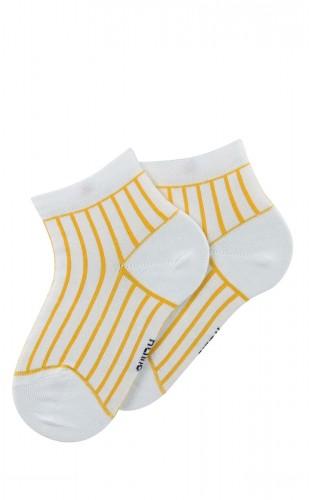 https://www.chaussettes.com/4282-thickbox_alysum/socquettes-rayures-verticales-en-coton.jpg
