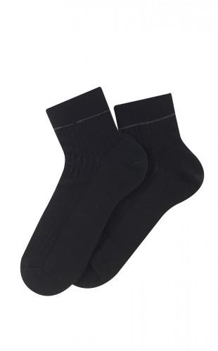 https://www.chaussettes.com/4296-thickbox_alysum/socquettes-versailles-en-coton-.jpg