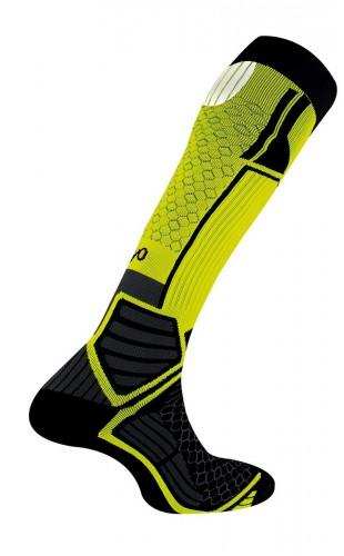 https://www.chaussettes.com/4305-thickbox_alysum/chaussettes-hautes-energy-run-.jpg