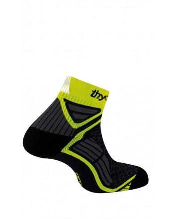 Socquettes Energy Run