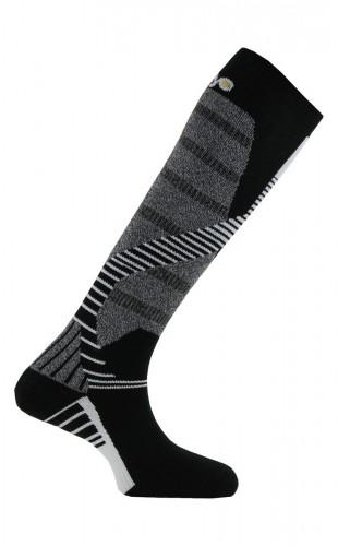 https://www.chaussettes.com/4683-thickbox_alysum/mi-bas-ski-boarder-cross-avec-bouclette-thermolite.jpg