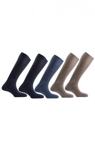 https://www.chaussettes.com/4689-thickbox_alysum/lot-de-5-paires-de-chaussettes-hautes-en-laine.jpg