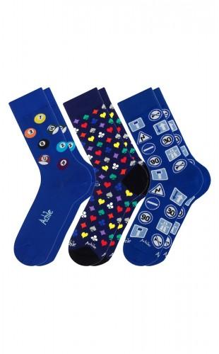 https://www.chaussettes.com/4694-thickbox_alysum/pack-de-3-paires-de-chaussettes-fantaisies-bleunoir-achile.jpg