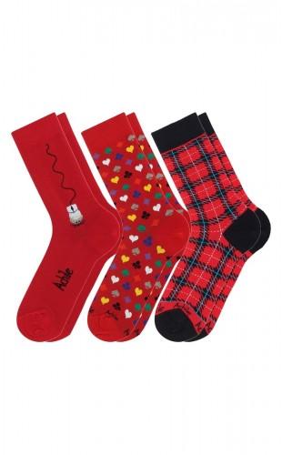 https://www.chaussettes.com/4695-thickbox_alysum/pack-de-3-paires-de-chaussettes-fantaisies-noirrouge-achile.jpg