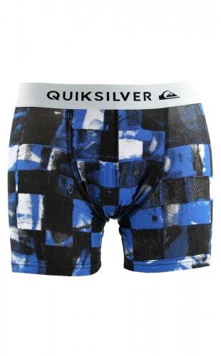 https://www.chaussettes.com/4702-thickbox_alysum/boxer-poster-noirbleu-quiksilver-en-coton.jpg