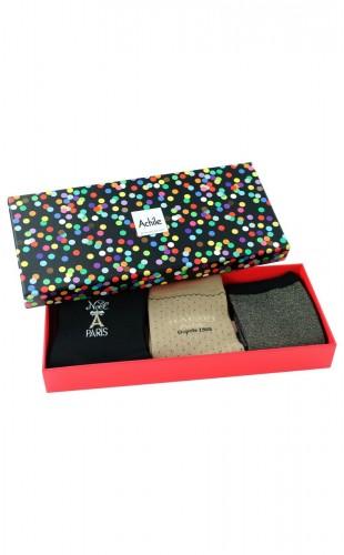 https://www.chaussettes.com/4712-thickbox_alysum/coffret-cadeau-femme-3-paires-de-chaussettes-maison-achile.jpg