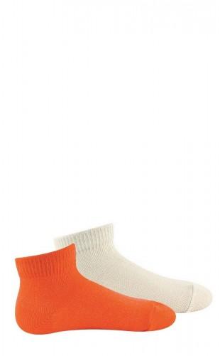 https://www.chaussettes.com/4721-thickbox_alysum/chaussettes-courtes-unies-bebe-de-couleur-vendues-par-2-paires.jpg