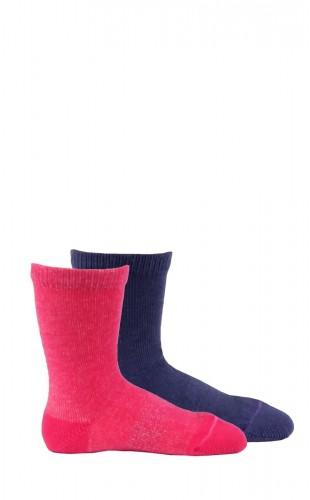https://www.chaussettes.com/4729-thickbox_alysum/pack-de-2-paires-de-mi-chaussettes-unies-bebe-.jpg
