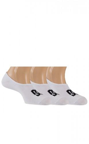 https://www.chaussettes.com/4763-thickbox_alysum/lot-de-3-paires-d-ultra-invisibles-sport-en-coton.jpg