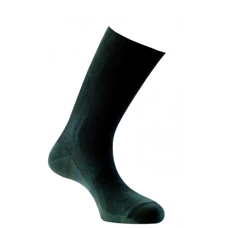 Chaussettes relaxantes avec activation circulation sanguine