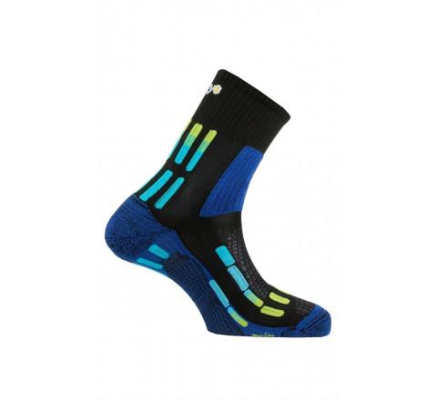 Chaussettes Pody Air pour Treks et Randonnées