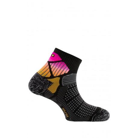 Socquettes Pro Marathon en Prolen®