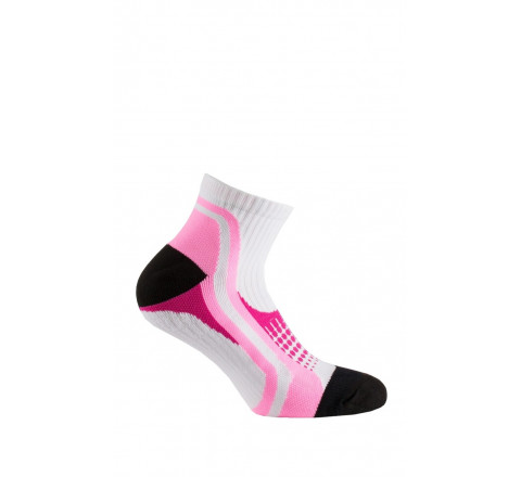 Chaussettes spéciales running