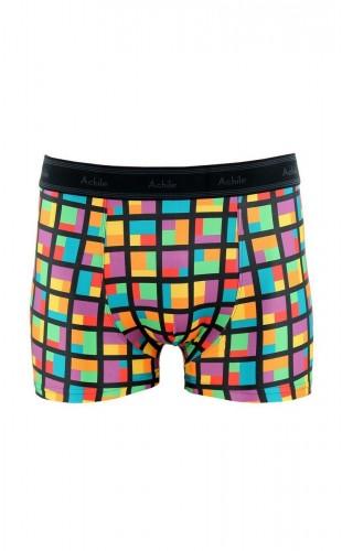 https://www.chaussettes.com/650-thickbox_alysum/boxer-multicolore-microfibre.jpg