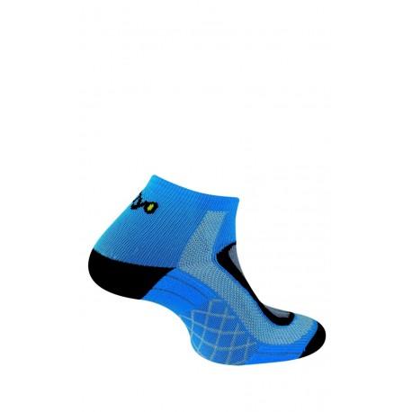 Socquettes Run-Lighty