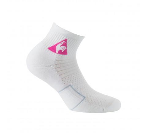Socquettes sport tricotées en France
