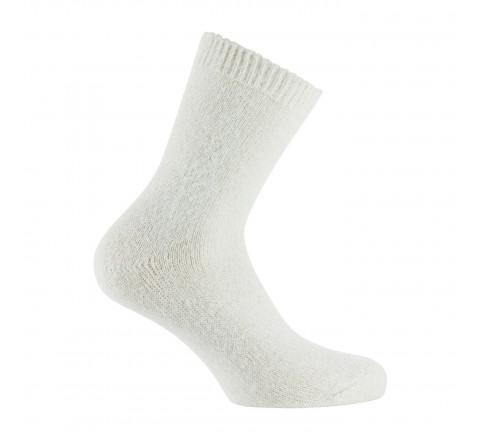 Chaussettes très douces et chaudes