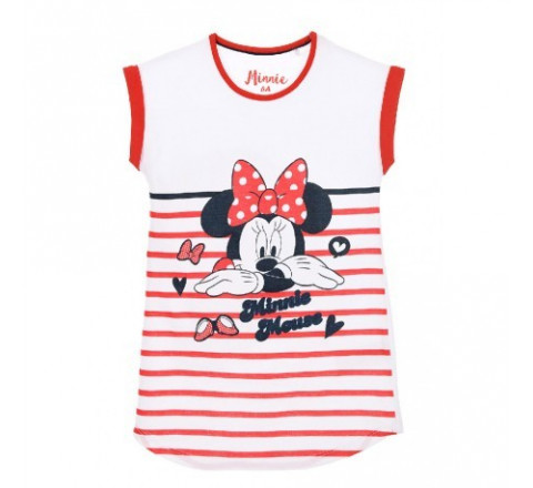 Liquette enfant Minnie